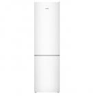 Отдельностоящий двухкамерный холодильник с нижней морозильной камерой Atlant ХМ 4626-501 белый