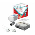 Система контроля протечки воды Neptun Aquacontrol 1/2 Light 2151659k