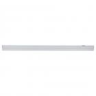 Подсветка настенная Rabalux Greg 5219 белый LED