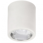 Точечный светильник накладной Rabalux Donald 2484