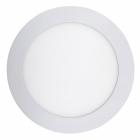 Точечный светильник Rabalux Lois 5570 LED