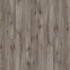 Виниловый пол клеевой 19,6 x 132 IVC Commercial Moduleo 55 Impressive Sierra Oak 58956 Q Серое Дерево