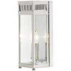 Уличный настенный светильник Elstead Lighting Holborn HL7-S-PC