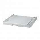 Стыковочный комплект для вертикальной установки стиральной и сушильной машин Samsung SKK-DD