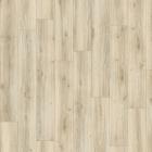 Виниловый пол клеевой 19,6 x 132 IVC Commercial Moduleo 40 Select Classic Oak 24228 Бежевое Дерево