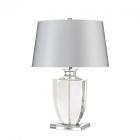 Настольная лампа Elstead Lighting Liona LIONA-TL