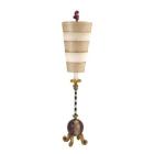 Настольная лампа Elstead Lighting Le Cirque FB-LE-CIRQUE-TL