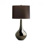 Настольная лампа Elstead Lighting Job JOB-TL