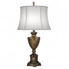 Настольная лампа Elstead Lighting City Hall SF-CITY-HALL