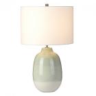Настольная лампа Elstead Lighting Chelsfield CHELSFIELD-TL