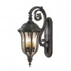 Уличный настенный светильник Elstead Lighting Baton Rouge FE-BATONRG-L