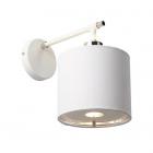 Настенный светильник Elstead Lighting Balance BALANCE1-WPN