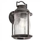 Настенный светильник влагостойкий Elstead Lighting Ashland Bay KL-ASHLANDBAY2-M