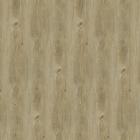 Виниловый пол клеевой 19,6 x 132 IVC Commercial Ultimo Colombia Pine 24243 Серо-Бежевое Дерево