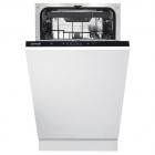 Посудомоечная машина на 10 комплектов посуды Gorenje GV52012