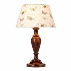 Настольная лампа Elstead Lighting Painswick DL-PW-BASE-M-WL (без плафона)