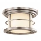 Светильник потолочный Elstead Lighting Lighthouse FE-LIGHTHOUSE-F