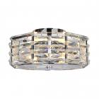 Светильник потолочный Elstead Lighting Shoal SHOAL-F