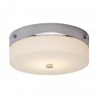 Светильник потолочный влагостойкий Elstead Lighting Tamar TAMAR-F-M-PC LED