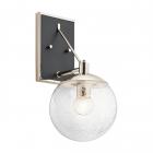 Настенный светильник Elstead Lighting Marilyn QN-MARILYN1