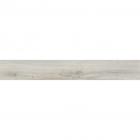 Плинтус 6x240 IVC Commercial Skirting STD Mod Sel Classic Oak 24125 Светло-Серое Дерево