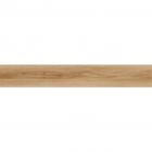 Плинтус 6x240 IVC Commercial Skirting STD Mod Sel Classic Oak 24837 Бежевое Дерево