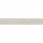 Плинтус 6x240 IVC Commercial Skirting STD Mod Sel Classic Oak 22110 Светло-Серое Дерево