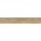 Плинтус 6x240 IVC Commercial Skirting STD Mod Sel Classic Oak 22240 Бежевое Дерево