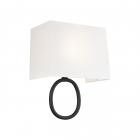 Настенный светильник Elstead Lighting Indo FE-INDO1