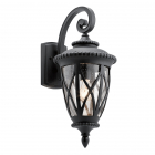 Уличный настенный светильник Elstead Lighting Admirals Cove KL-ADMIRALS-COVE-L