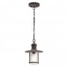 Уличный подвесной светильник Elstead Lighting Riverwood KL-RIVERWOOD8-M