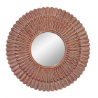 Зеркало Elstead Lighting Cheyenne Mirror FE-CHEYENNE-MIRROR