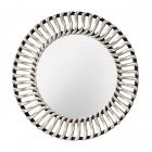 Зеркало Elstead Lighting Cosmo Mirror FE-COSMO-MIRROR