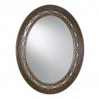 Зеркало Elstead Lighting Drawing Room FE-DRAWINGRM-MIRROR