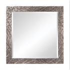 Зеркало Elstead Lighting Remy Xera FE-XERA-MIRROR