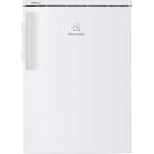 Встраиваемый однокамерный холодильник Electrolux LXB1AF15W0 белый