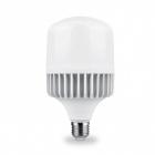 Лампочка светодиодная высокомощная Feron 25990 LB-165 230V 30W 2700Lm E27-E40 6500K