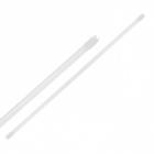 Лампа светодиодная матовая Feron 32432 LB-246 Т8 18W 230V 1500LM 4000K G13
