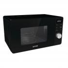 Микроволновая печь Gorenje MO20A3B черная
