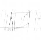 Керамогранит Thermal Seramik Ponte Beyaz Full Lapp 120x60