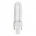 Лампочка энергосберегающая матовая Feron 04577 EST1 1U/2P 11W G23 4000K