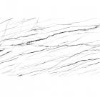 Керамогранит 60x120 Megagres-2 Galaxy White F.Lapp Rect