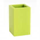 Настольный стакан Greelli GVA-M01-C50 зелёный