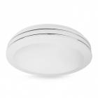 Точечный светильник накладной Feron AL555 40020 5000K
