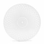 Светильник потолочный с пультом ДУ Feron AL5250 29721 2700-6400K