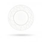 Светильник потолочный с пультом ДУ Feron AL6030 40145 3000-6000K