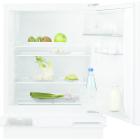 Встраиваемый однокамерный холодильник Electrolux RXB 2 AF 82 S белый
