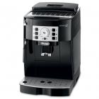Настольная кофемашина DeLonghi Magnifica S ECAM 22.110 B черная