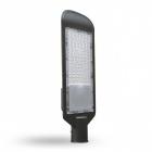 Консольный светильник уличный Feron SP2914 32549 3000lm 6400K LED