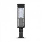 Консольный светильник уличный Feron SP2820 32253 10000lm 6400K LED